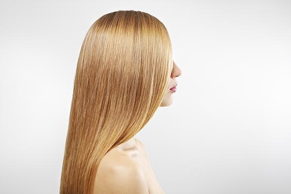 productos de peluqueria